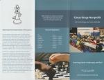 Chess Kings Brochure 1