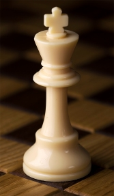Chess_piece_-_White_king